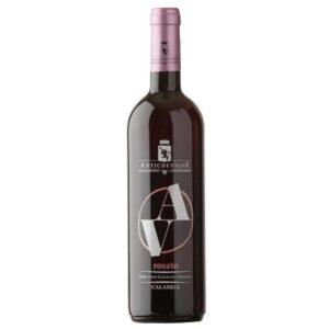 AV Rosato Antiche Vigne