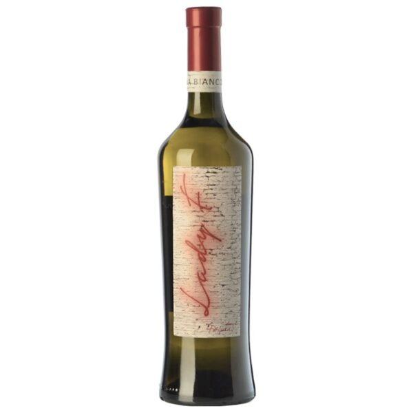 Ledy F Vino Bianco Toscana