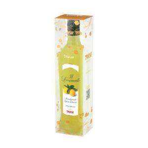 Lemoncello Toschi