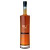 Grappa Barriques Magnum My Grappa